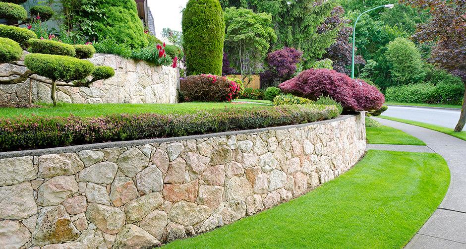 Schon Gartenbau Und Landschaftsbau In Oldenburg